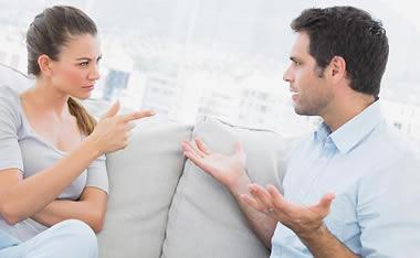 彼女に浮気された!女性に後悔させるカッコいい別れ方と復讐法とは?