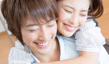 メンヘラ彼女の特徴!メンヘラ彼女とラブラブ交際を持続させる方法