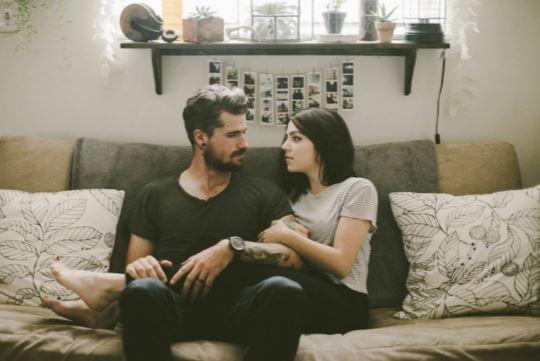 彼氏と家デートでもっとラブラブに!愛が深まる楽しみ方を紹介します