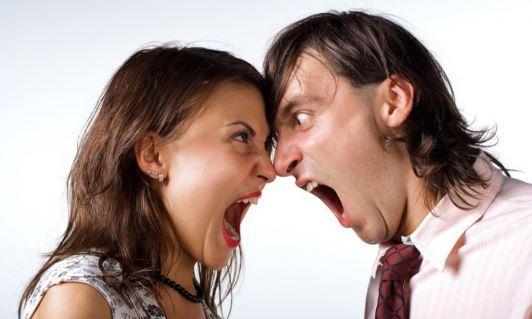 彼氏を許せる?許せない?彼氏と別れを考えてしまう喧嘩の原因とは?