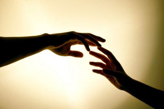 彼氏と別れると決意!なるべく彼氏を傷つけずに別れる方法9選