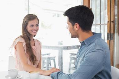 今の彼女と結婚して正解かどうかを見極めるチェックポイント20個