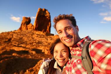 彼女との旅行でNGの行動13選!彼女が旅行で期待している事とは?