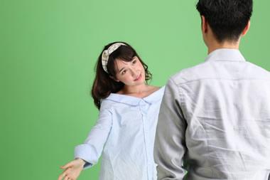 彼女をギュッと抱きしめたい!男が女を抱きしめたいと思う瞬間20選