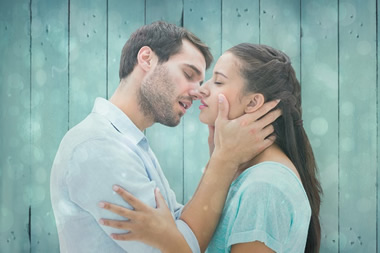 付き合ってないのにキスしてくる男性の深層心理12個