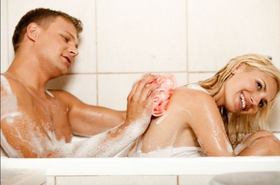 彼氏とお風呂に入りたい!一緒に入浴を楽しむためのポイント14個