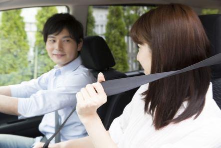 彼氏と旅行中に幻滅されない様に女性が気を付ける11の事