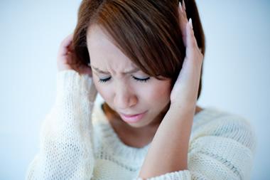 彼女が音信不通になる心理!彼女との音信不通を解消する方法とは?