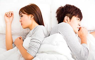 彼氏が冷たい…男が彼女に気持ちが冷める瞬間20個