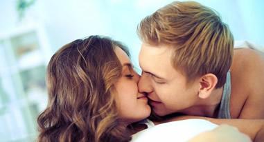 初デートでキスしたい…彼女と初デートでキスする方法25個