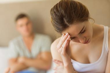 彼女の元彼が気になる…彼女の元彼に嫉妬しない方法20個
