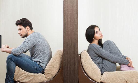 彼氏との同棲生活が上手くいかない理由と、上手くいくコツ12選