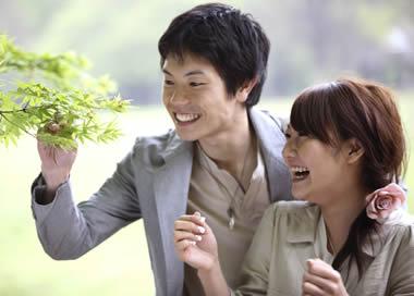 日本人彼氏と全然違う?!中国人彼氏の特徴11個と恋愛傾向とは?