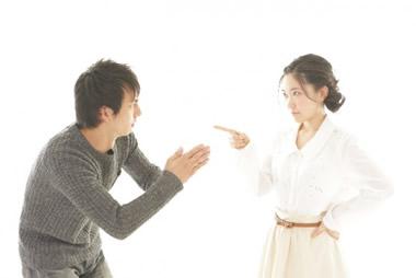彼氏の嘘を見破る方法!嘘つき彼氏へのベストな対処法とは?