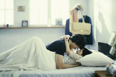 男友達が突然キスしてくる15の理由と対処法まとめ