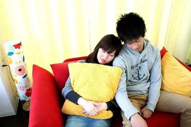 彼氏が会ってくれない…会わない理由や会いたいと思わせるテク10選