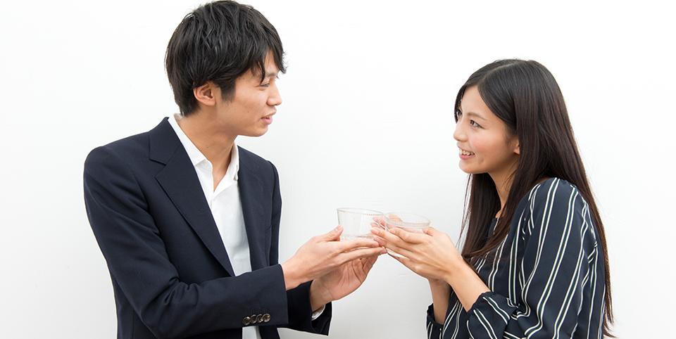 恋活アプリOmiaiの良い口コミ、悪い口コミ12選