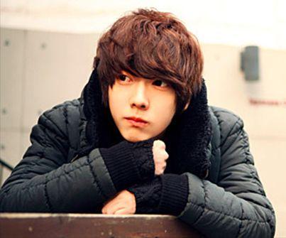 韓国人の彼氏の特徴と長く付き合うコツ8選