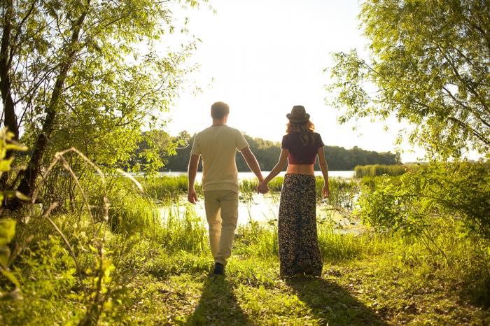 外国人彼氏との出会い方や好きなタイプ、付き合うメリット7選