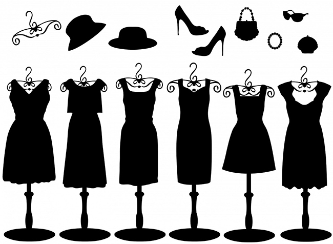 合コンでモテる服装ってあるの?モテる服装とモテない服装17選