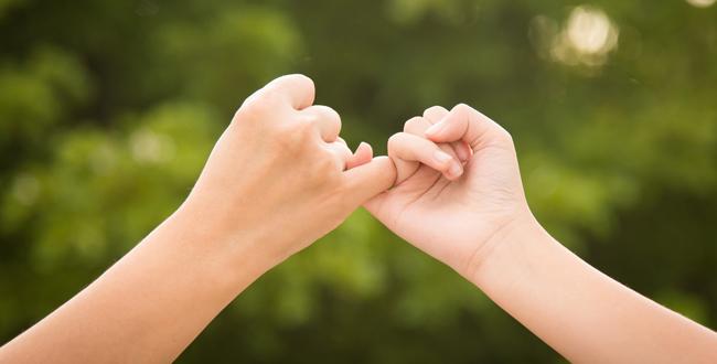 大好きな人と復縁したい…強力な効果がある復縁のおまじない8選