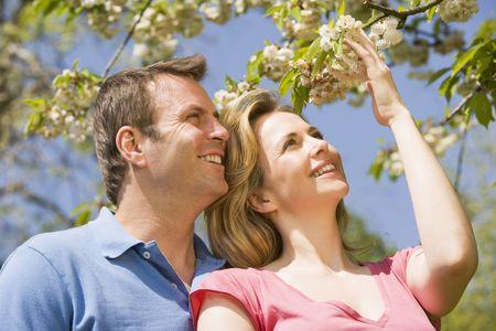 40代女性が婚活で気を付けること、実践するべきこと19選