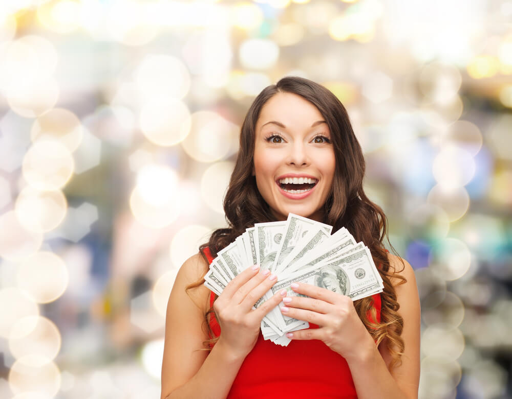 婚活での男性の理想の年収は?高収入の男性をゲットする方法14選