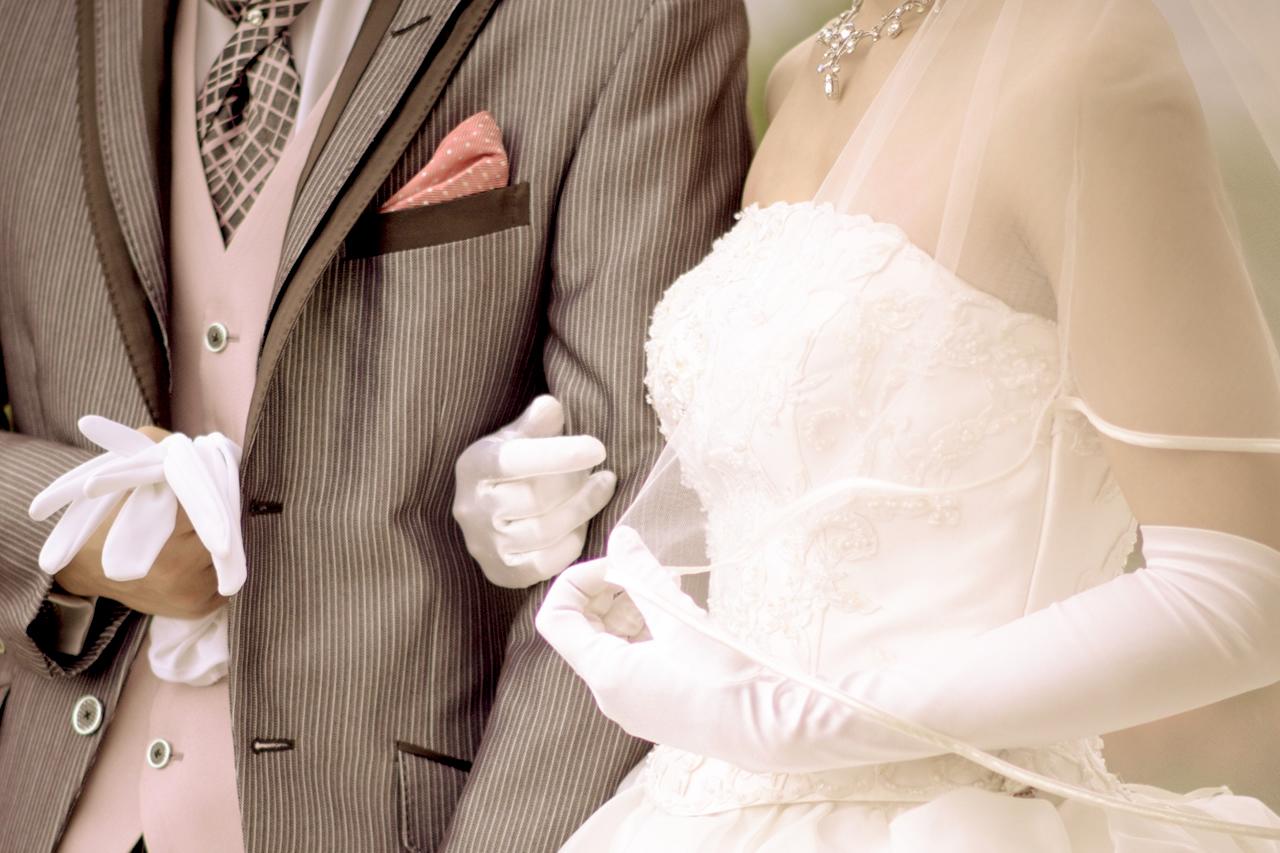 そろそろ幸せになりたい…40代を超えて確実に結婚する方法14選