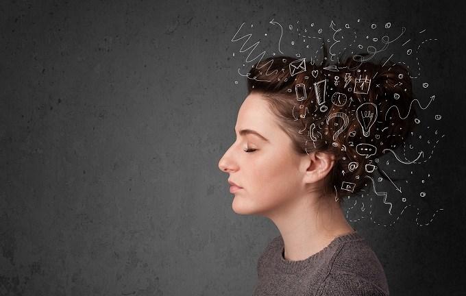 潜在意識は復縁に関係ある?潜在意識を上手に活用し復縁する方法7選