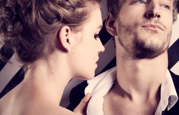 結婚に妥協は必要?結婚するときに妥協するべきポイント14選