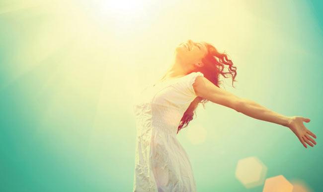 忘れられない…失恋から立ち直れない理由と立ち直る方法19選