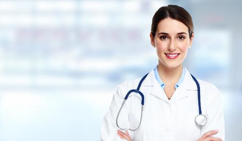 独身の女医が多いのはなぜ?女医が結婚できない理由14選