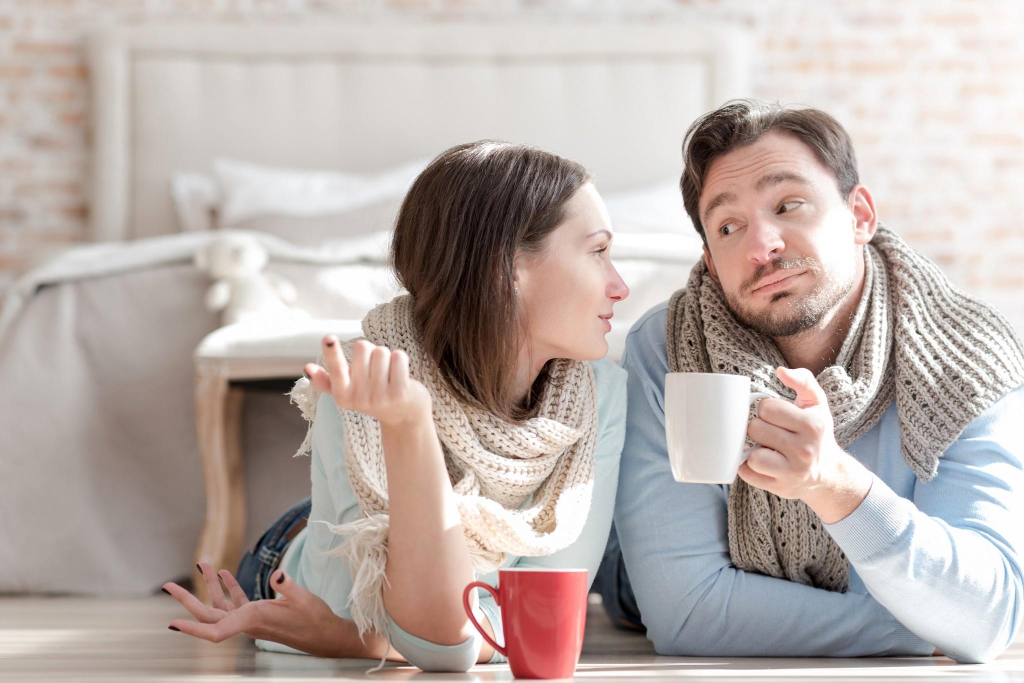 結婚相手はどんな人が良い?結婚相手に求めるべき条件17選