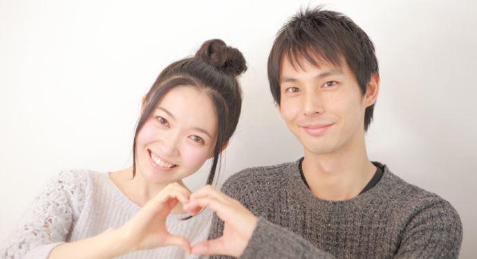 インスタグラムで出会いたい人必見!素敵な恋人を作る方法10選