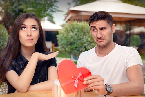 Twitterには出会いがある!SNSで素敵な恋人を作る方法8選