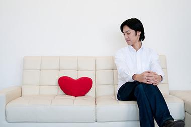 彼女いない歴が長い…独り身の年齢男性に共通する悲しい特徴11選