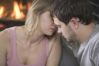 初めてのキスをする前に知っておくべきこと・やり方20選