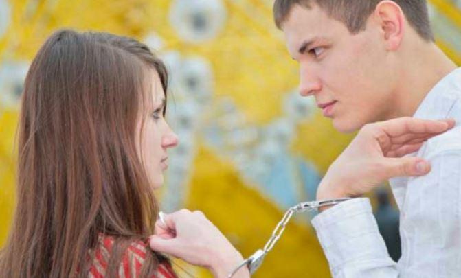 最近彼氏が冷たい…彼氏の態度が急に冷たくなる原因と対処法とは?