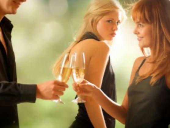 イケメン彼氏をゲットする方法!付き合うメリット&デメリットとは?