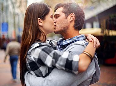 初キスの注意点!彼女が憧れる初キスのシュチエーション10選