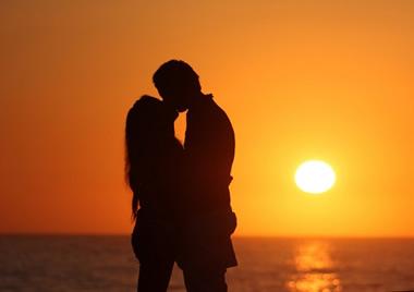 キスで相性診断!好きな人と相性が分かる14のポイントとは?