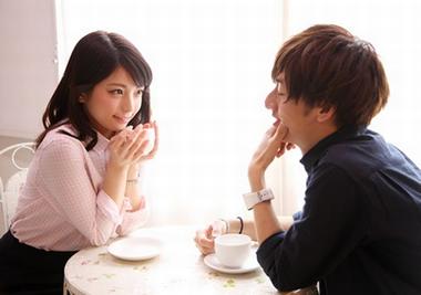 彼女に依存する男性の特徴!恋愛依存を辞める方法5つ