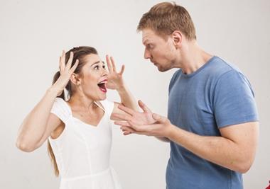 彼女と喧嘩中のあなたへ!仲直りするための方法20とは?
