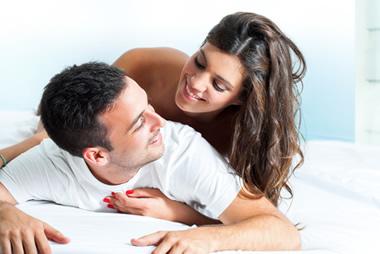ゲームに夢中になる彼氏の心理は?たくさんかまってもらう方法12選