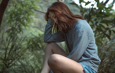 彼女の過去を聞きドン引きした10の瞬間!後悔しない対処法とは?