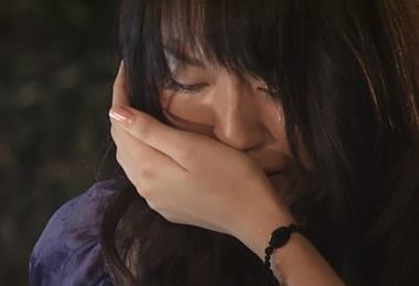 彼女がよく泣くシチュエーションと、泣いた時やってはいけない事7つ