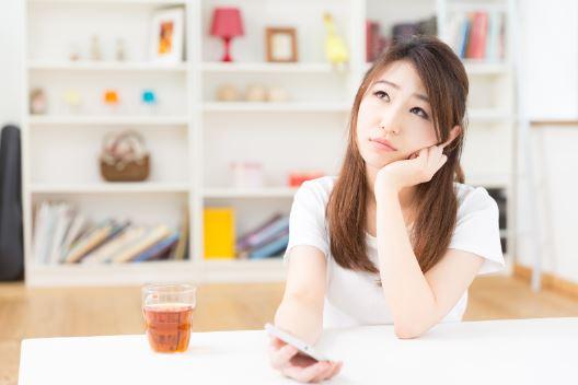 忙しい彼氏と上手に付き合う彼女の対応方法とメールの仕方14選