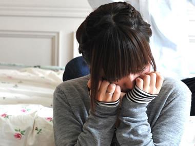 彼氏に依存したくない女性必見、彼氏依存の特徴12選と治し方