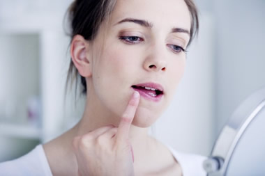 男性が本気のキスしたくなる唇の特徴!キスしたくなる唇の作り方