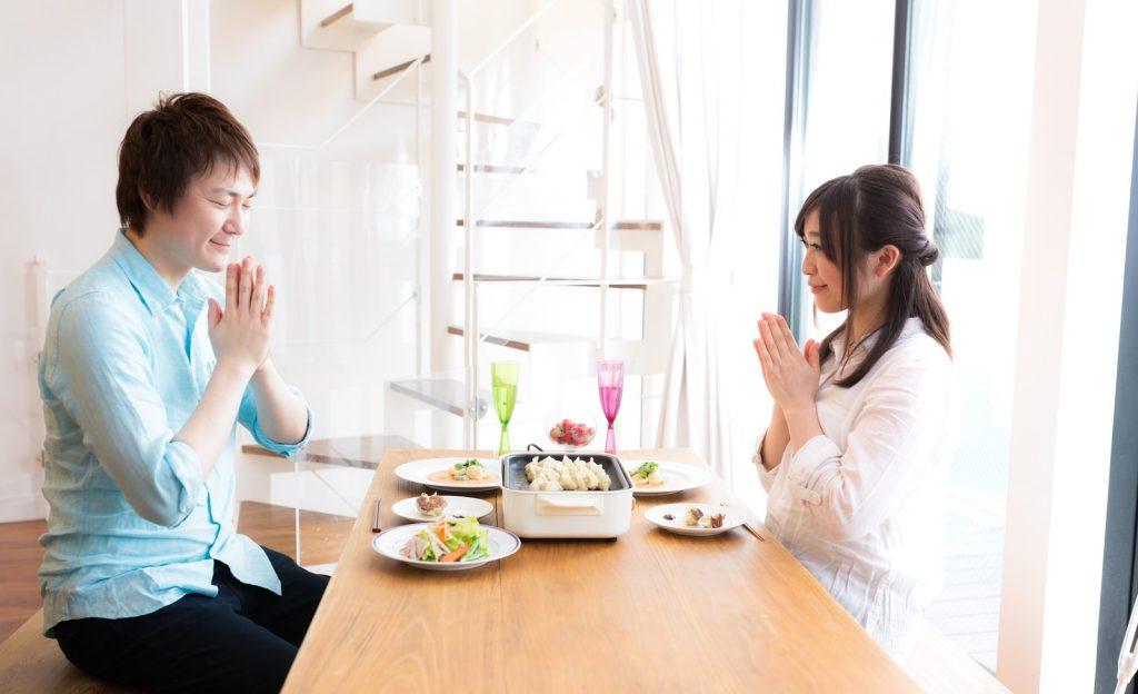 彼氏と会う頻度が減った理由って?寂しい時の対処法10選